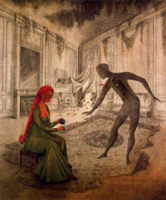 leonora-carrington-17