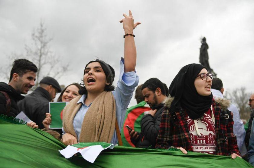 1200258-prodlibe-2019-0381-manifestation-soutien-peuple-algerien